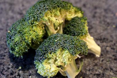 salad-broccoli