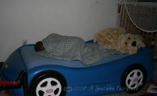 big-boy-bed