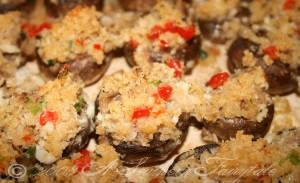 crab-stuffed-mushrooms