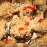 crab-stuffed-mushrooms1