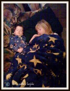 sleeping-beauties