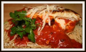 lighter-chicken-parmesan