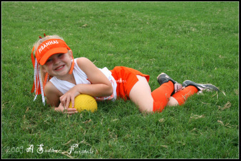 kickball-in-the-grass