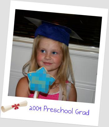 preschool-grad