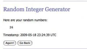 randomorg-integer-generator_1242689386048