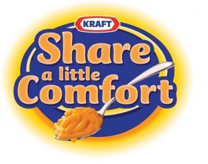 sharealittlecomfort_logo