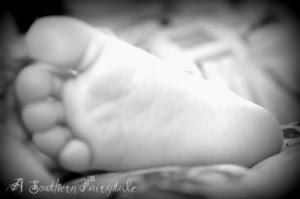ava-foot