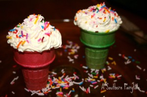 finished-cupcake-cones