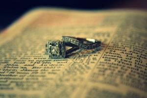 my-rings