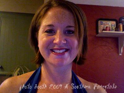 photobooth hair