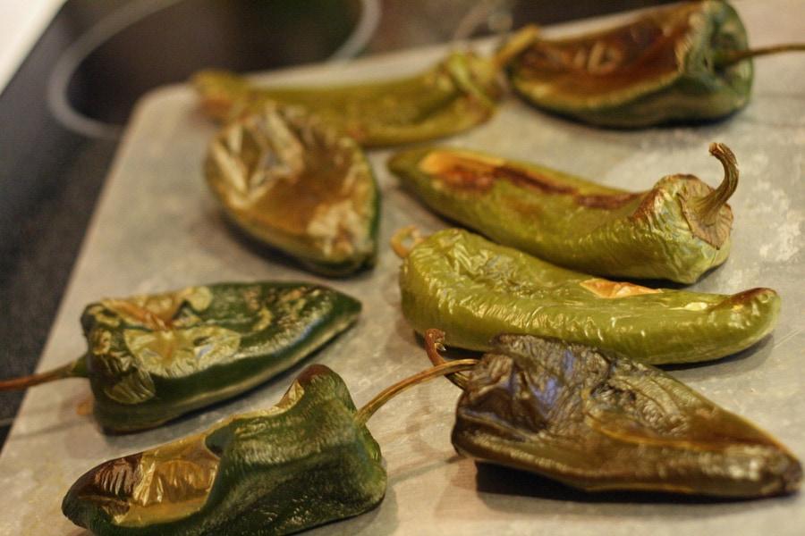 roasted-peppers.jpg