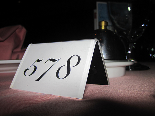 Table 578