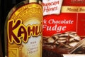 Kahlua for cake
