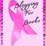 bloggingforboobs250