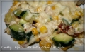 cheesy-chipotle-corn-and-zucchini-casserole1