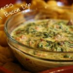 cheesy-spinach-bacon-dip-1024x682