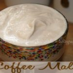 coffee+malt+pic