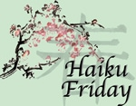 haikufriday