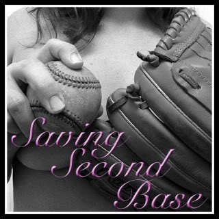 Saving Second Base