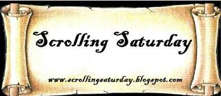 Scrolling Saturday