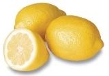 Lemons and Road Etiquette