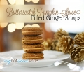 Butterscotch_Pumpkin_Spice_Filled_Gingersnaps