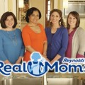 Reynolds Real Moms