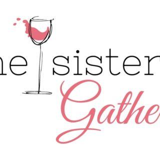 Wine Sisterhood Gathering 2013