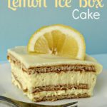 1370909815_no-bake-lemon-ice-box-cake-700x1050[1]