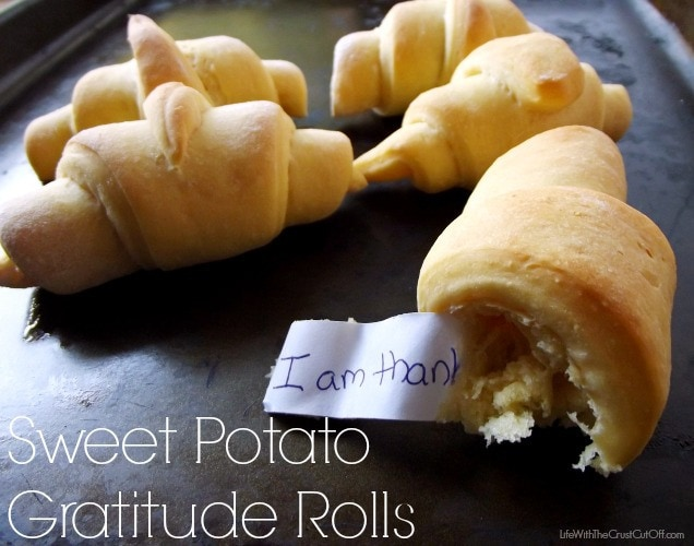 Sweet-Potato-Gratitude-Rolls1