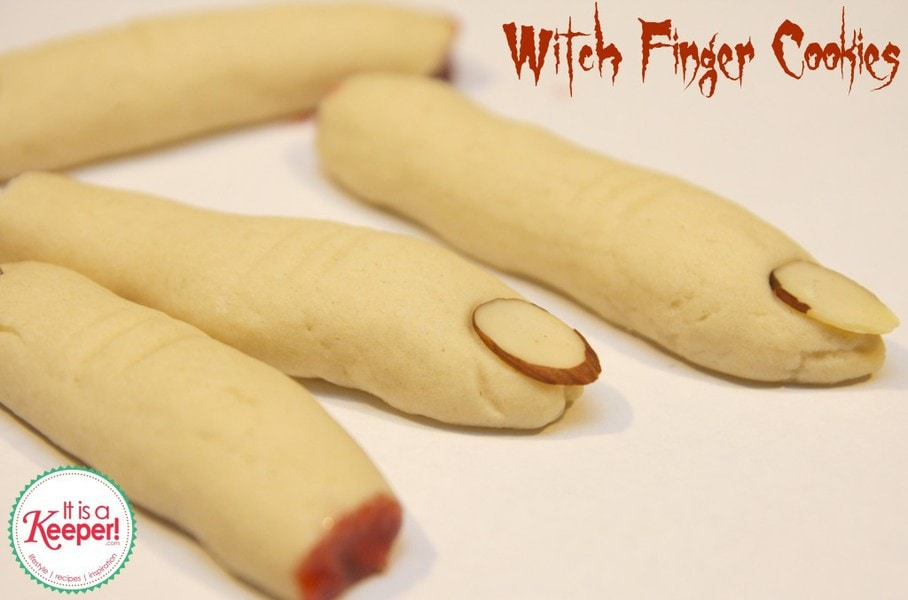 Witch-Finger-Cookies-Its-a-Keeper-1024x677