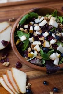 winter-salad-over-top-387
