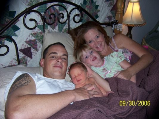 Sept 30 2006 010