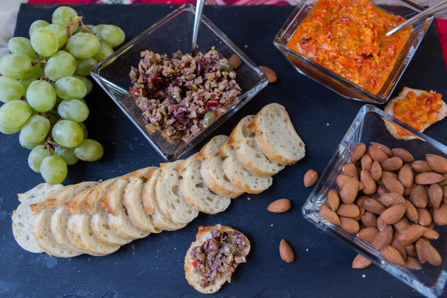 grapes-breads-olives-and-bruschetta-for-gdh-sneak-peek-1