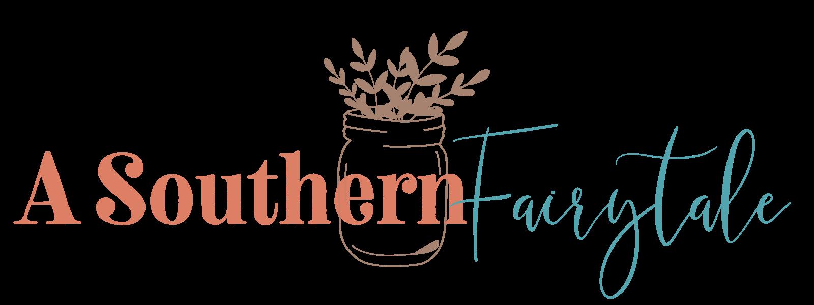 A Southern Fairytale